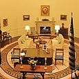 27 White House Miniature 4
