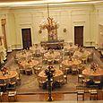 17 White House Miniature 3