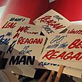 20 Reagan for Governor