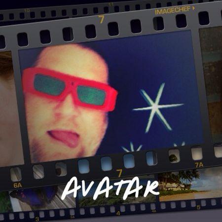 Chux Avatar