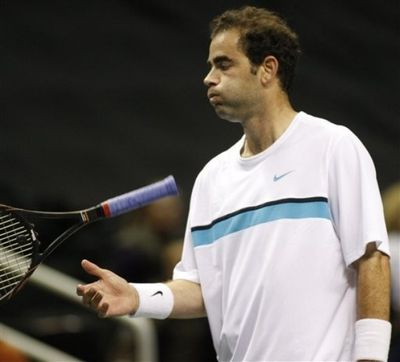 Pete Sampras San Jose Exo 2