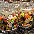 09 Reagan Jellybeans