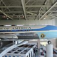 02 Air Force One 1