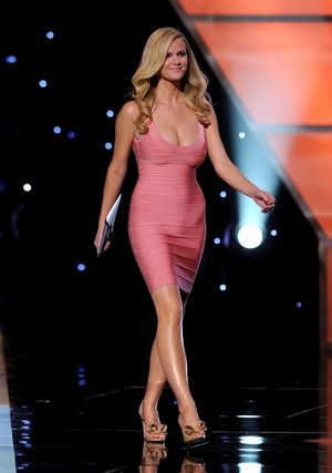 Brooklyn Decker espys.10