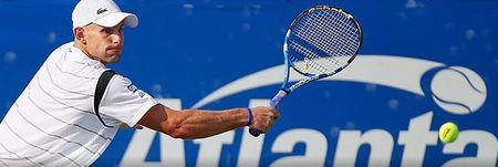 Andy Roddick 2nd R Win Atlanta.10