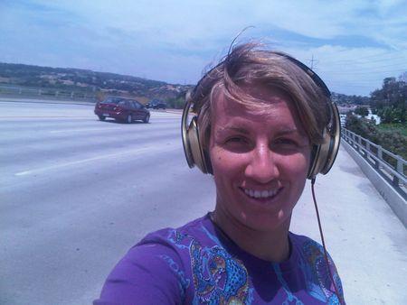 Svetlana Kuznetsova TwitPic San Diego.10