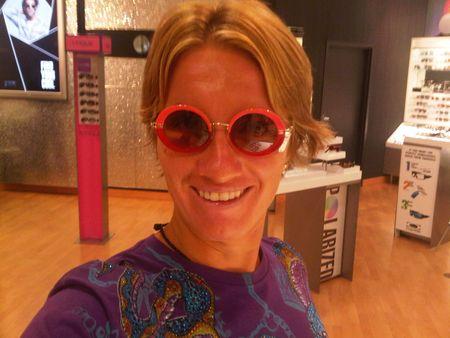 Svetlana Kuznetsova Shopping Cincy.10 tw
