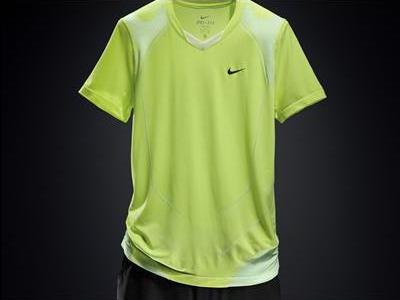 Rafael Nadal Dayfit USO.10 nike