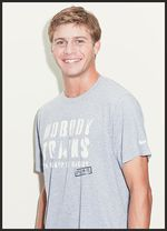 Ryan Harrison Vanity Fair USO.10