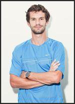 Philipp Petzschner Vanity Fair USO.10