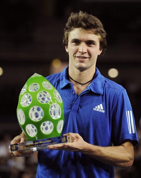Gilles Simon Metz.10 Winner g