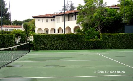 Copy of Tennis Court Cracked in BH Watermark