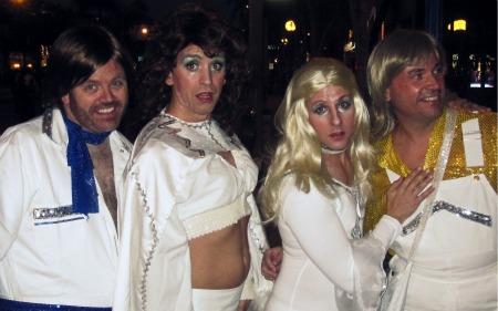2 ABBA