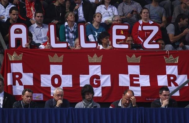 Roger Federer Basel.10 Allex Roger g