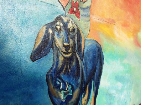 Copy of Silverlake Mural 9