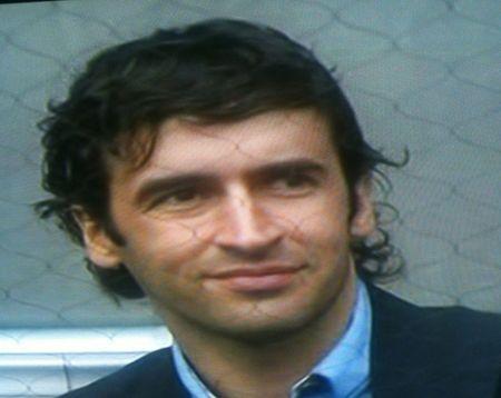 Raul Gonzalez Madrid.10