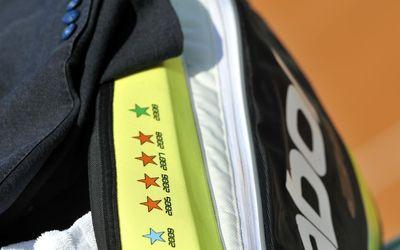 Rafael Nadal Bag RG.10 fft