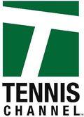 TennisChannelLogo