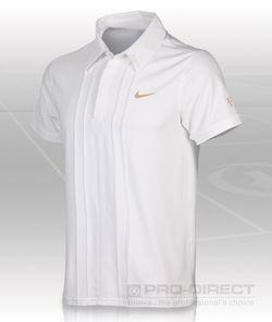 Roger Federer Shirt Wimbledon.10