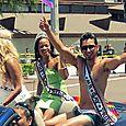 20 Mr & Ms Gay Pride