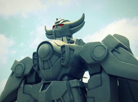 Copy of Transformer