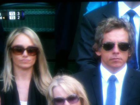 Ben Stiller Wimbledon.10
