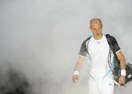 Nikolay Davydenko Shanghai.09 Win r