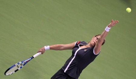 Kim Clijster Doha.10 RR Win g