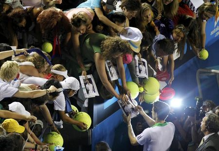 Andy Murray AO11 2nd R Win r