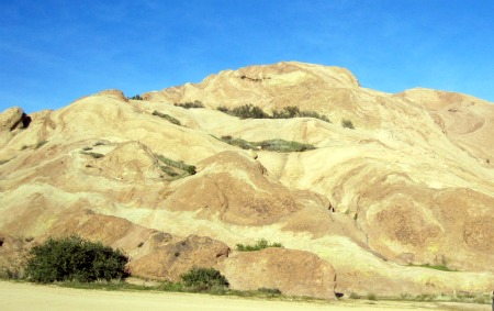 Copy of Vasquez Rocks 3