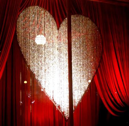 Copy of A Heart