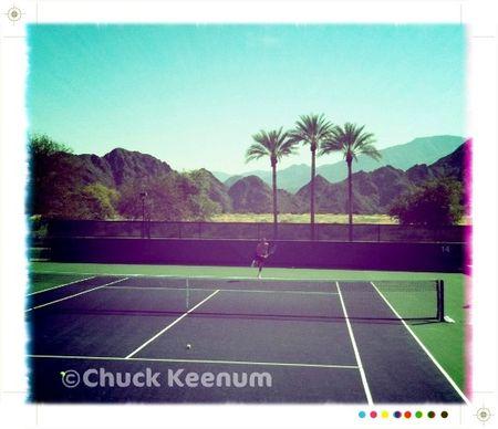 1 Julien Benneteau IW.11 iPhone Pic