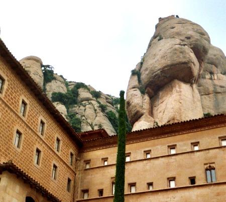 Copy of Montserrat 1