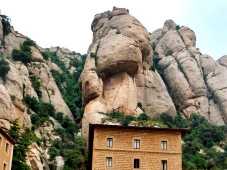 Copy of Montserrat 6