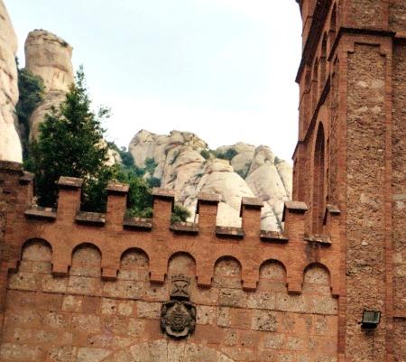 Copy of Montserrat 7