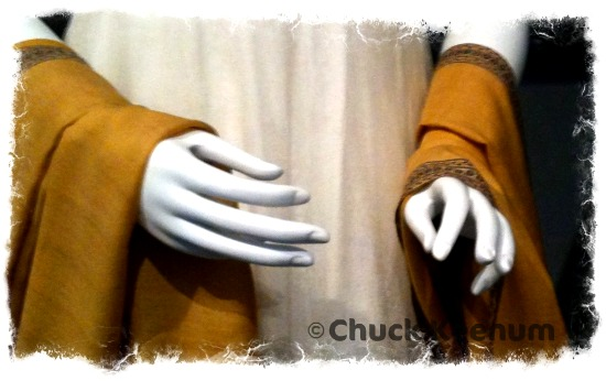 5 LACMA HANDS