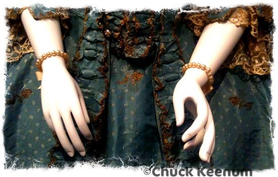 6 LACMA HANDS