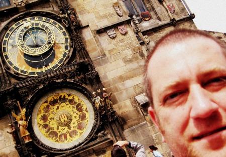 Copy of Chux Prague