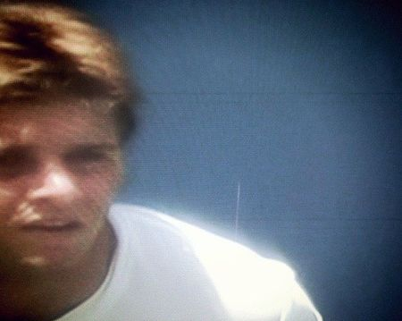 Ryan Harrison Los Angeles.11 Qf Win