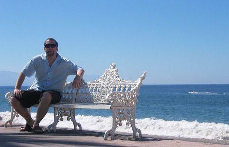Chux PV Beach 06