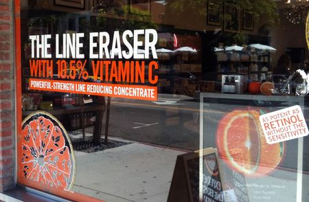 Line Eraser