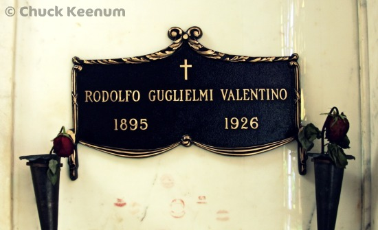 11 Valentino