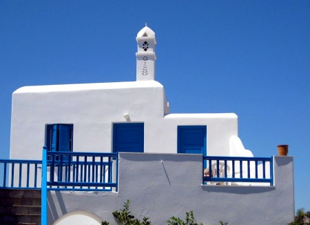 Copy of Mykonos 6