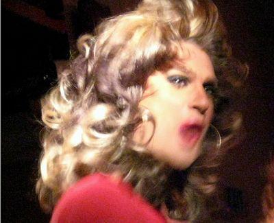 Copy of Drag Show