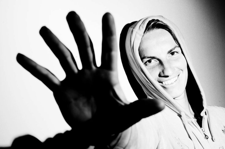 Svetlana Kuznetsova RG.11 Fun Photo Fb