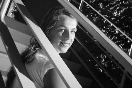 Anastasia Pavlyuchenkova RG.11 by Sindy Thomas