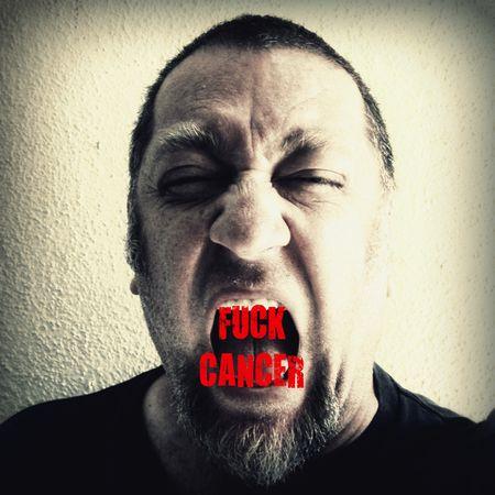 CHUX FUCK CANCER