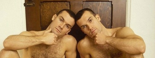 BCN Twins - smaller