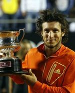 Juan Monaco Vain Del Mar.12 Winner r