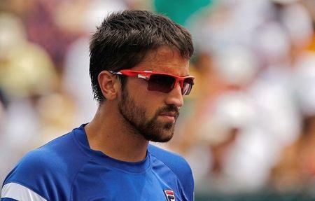 Janko Tipsarevic Miami 2012 3rd R Win g